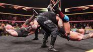10-18-17 NXT 23