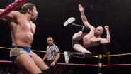 10-25-17 NXT 1