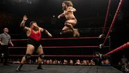 2-13-20 NXT UK 8