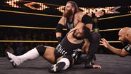2-26-20 NXT 20