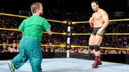 4-5-11 NXT 15
