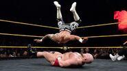 5-23-18 NXT 17