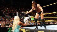 6-7-11 NXT 16