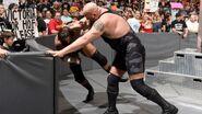 7-17-17 Raw 22
