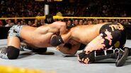 8-23-11 NXT 2