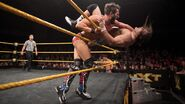 9-13-17 NXT 5