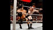 April 26, 2010 Monday Night RAW.44