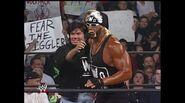 August 17, 1998 Monday Nitro.00003