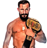 Bobby fish 2 by zerbxo-da8y3my