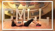 CMLL Informa (September 24, 2014) 15