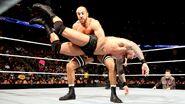 Cesaro Orton 1