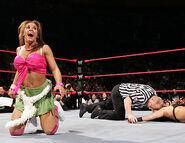 December 12, 2005 Raw.29
