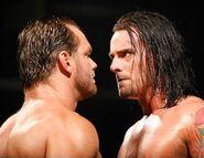 ECW-19June2007-10