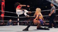 February 1, 2016 Monday Night RAW.27
