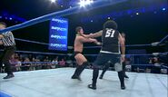 February 22, 2018 iMPACT! results.00002
