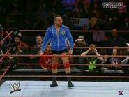 January 20, 2008 WWE Heat results.00001
