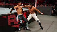January 27, 2020 Monday Night RAW results.15
