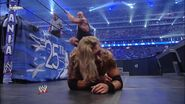 John Cena's Best WrestleMania Matches.00011