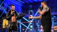 July 6, 2020 Monday Night RAW results.11