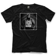 Kamala Straight Outta Uganda T-Shirt
