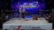 MLW Fusion 72 4
