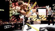 NXT 109 Photo 036