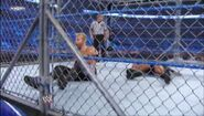 Randy Orton RKO Outta Nowhere.00033