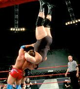 Raw-26-February-2001.2