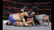 Raw 6-02-2008 pic52