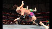 Raw January 21, 2008-29