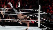 Royal Rumble 2016.31