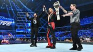 September 3, 2019 Smackdown results.48