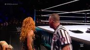 The Best of WWE 10 Greatest Matches From the 2010s.00064