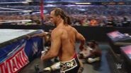 The Best of WWE Stone Cold's Hell Raisin' Moments.00081