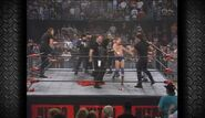 The Very Best of WCW Monday Nitro Volume 3.00021