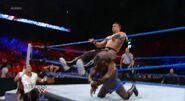 WWESUPERSTARS7212 11