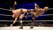 WWE House Show (July 1, 18' no.1) 23