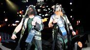 WWE House Show (July 1, 18' no.1) 26