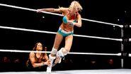 WWE WrestleMania Revenge Tour 2012 - Stuttgart.18