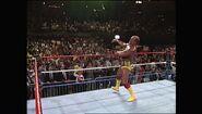 WrestleMania V.00090