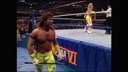 WrestleMania VI.00053