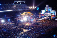 Wrestlemania-24-orlando-citrus-bowl-1111