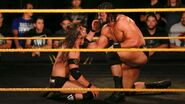 1-3-18 NXT 3