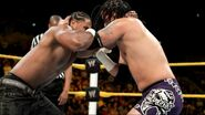 11-9-11 NXT 11
