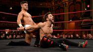 12-26-18 NXT UK 1 4