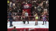 25 Years of Triple H The Game Changing Matches.00007
