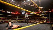 3-4-15 NXT 13