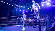 3-7-18 NXT 2