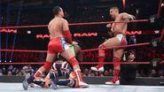 3.6.17 Raw.40