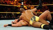 5-10-11 NXT 17
